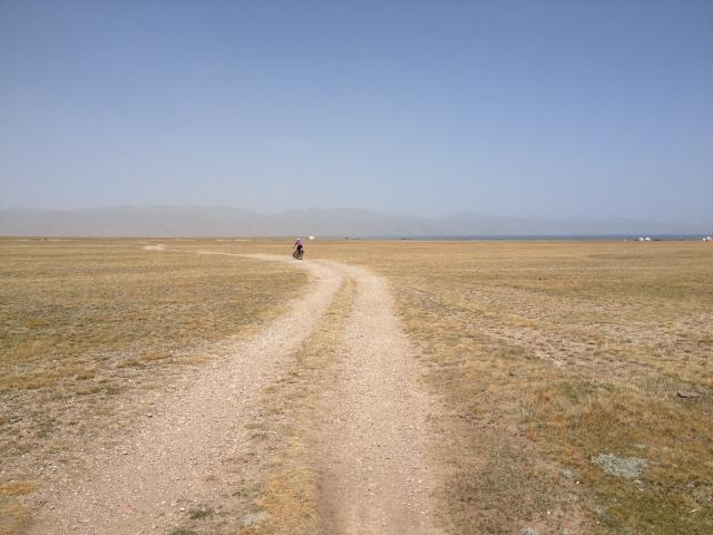 6536_kirghizistan_2015_439_22-09-15.jpg