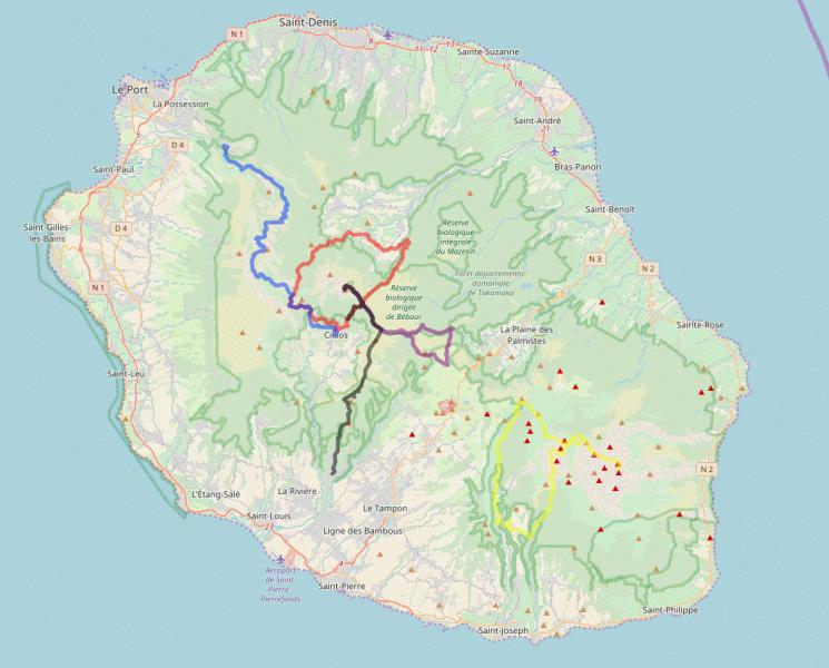 9559_capturemap_27-01-18.png