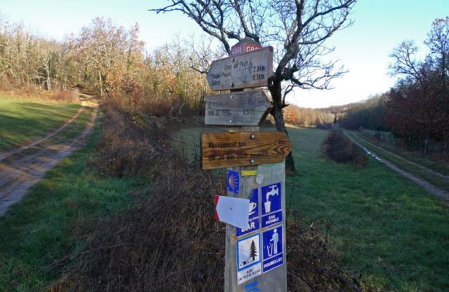 5839_cahors-villefranche-31_17-03-14.jpg