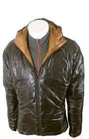 6343_ee_torrid_apex_jacket0_04-03-18.jpg