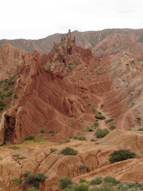 6536_kirghizistan_2015_91_11-09-15.jpg