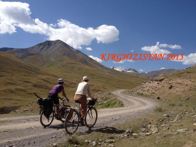 6536_kirghizistan_2015_00_11-09-15.jpg