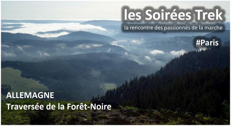 5341_foret_noire_08-01-19.jpg