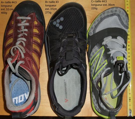1001_chaussures-ray-breatho-mt10-c.jpg