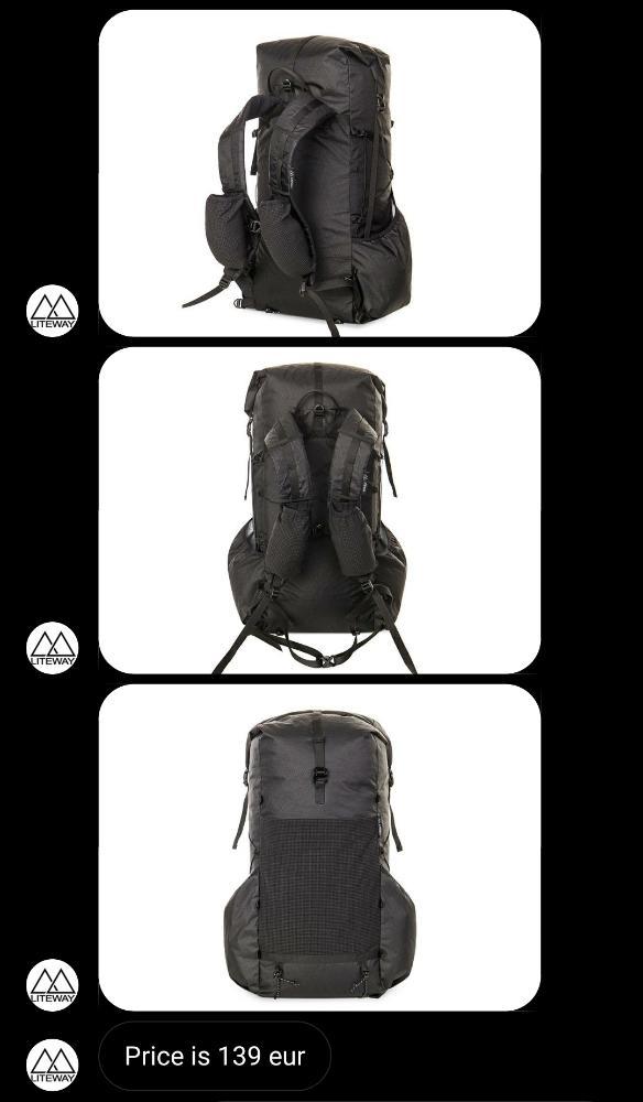 7G94BQmIc.liteway_new_bag.jpeg