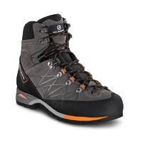 7OGOGRw7r.marmolada-pro-hd-chaussures-tr.s.jpeg