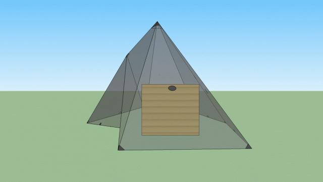 6253_tarp_profil.png