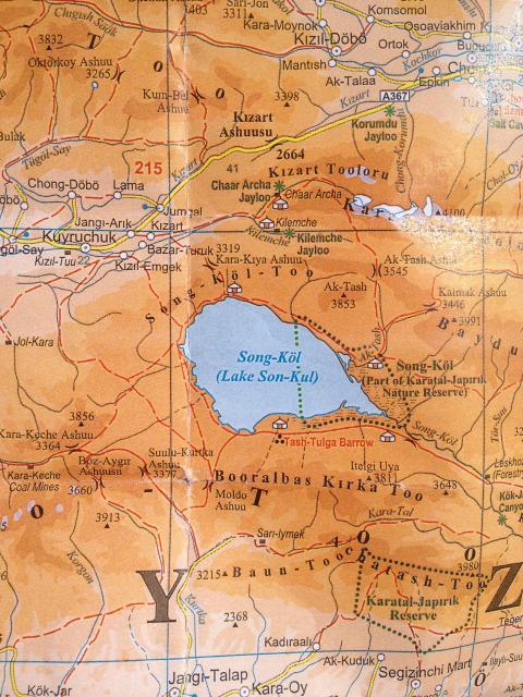 6536_kirghizistan_2015_500_22-09-15.jpg