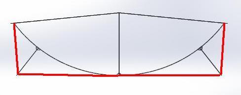 7PNQxytOz.Structure.jpeg