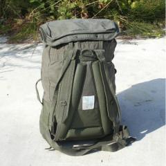 sac de couchage f1