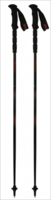 7NCtIMFFW.batons.s.png