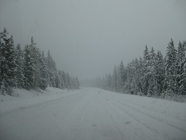 6868_u_snowy_road.jpg