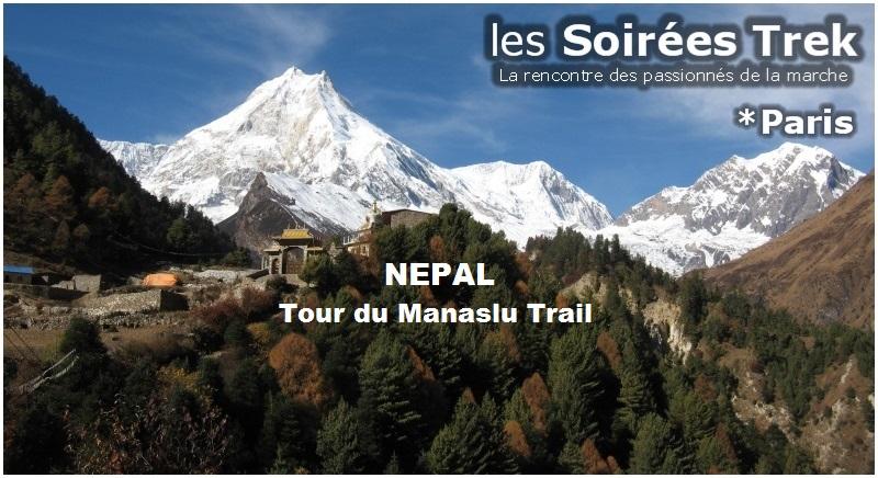 5341_manaslu_trail1_23-04-17.jpg