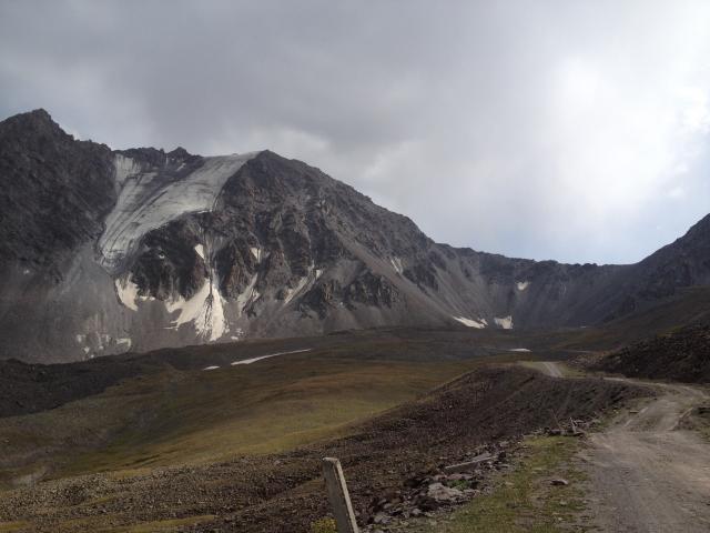 6536_kirghizistan_2015_636_25-09-15.jpg