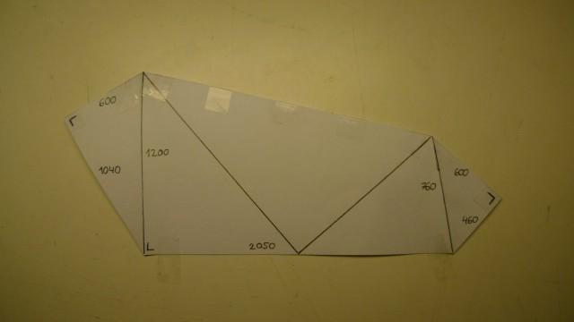 6103_abri-v1-dimensions_23-02-14.jpg
