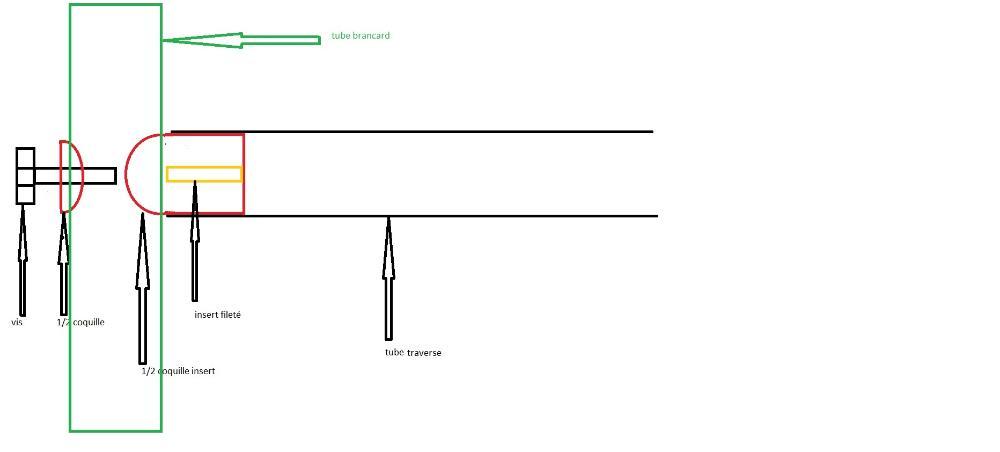 7DiNLFufx.schema-jonction-traverse.jpeg