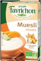 6253_muesli-soluble_09-06-15.png