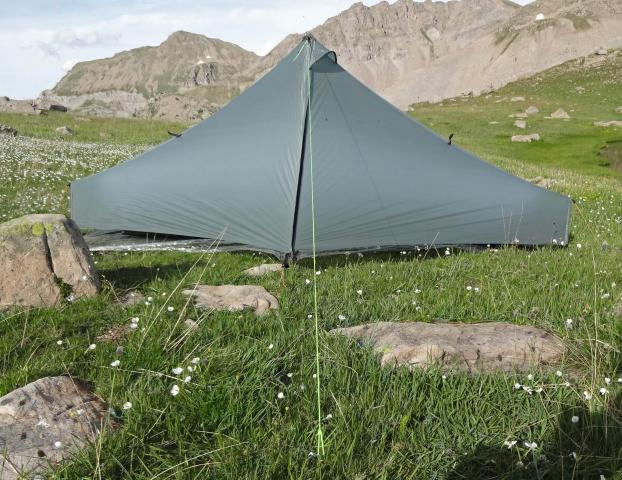 5839_tarptent-notch-02_28-06-15.jpg