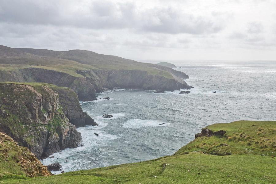 7xD63aDa0.Irlande2019-P1110452.jpeg
