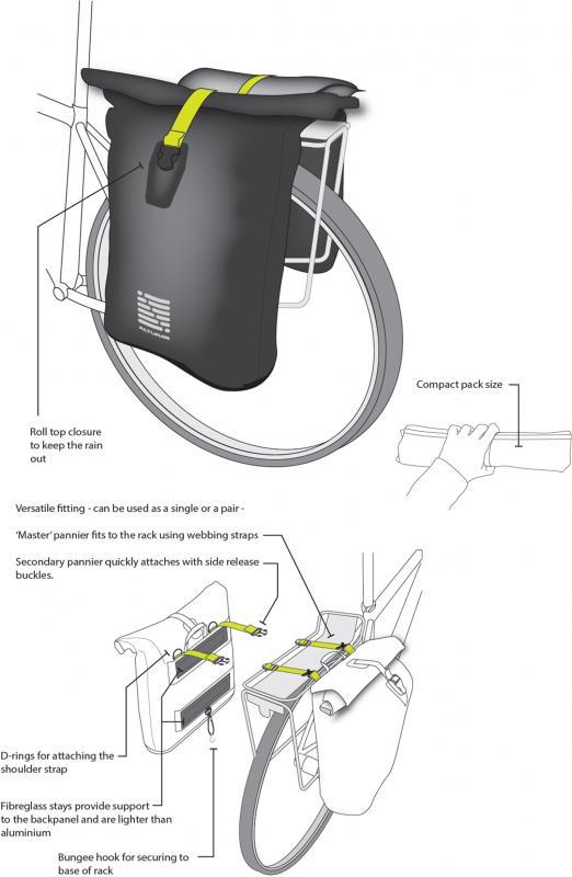 574_alultralite-packable_13-05-16.jpg