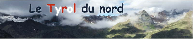7304_titre-tyrol-nord_26-05-16.png
