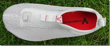 1001_vivobarefoot_ultra_sock_liner_top_thumb1.jpg