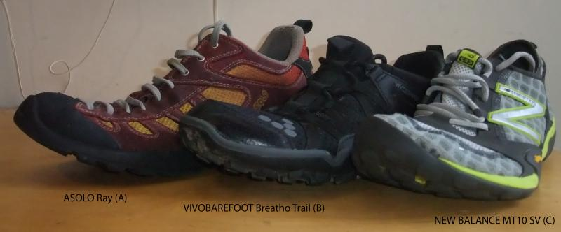 1001_chaussures-ray-breatho-mt10-b.jpg
