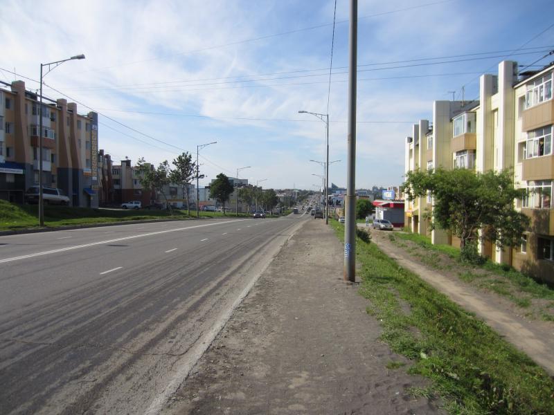 5536_kamchatka1_034.jpg