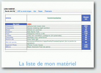 304_liste.png