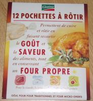 236_sac_a_poulet_05-12-17.jpg