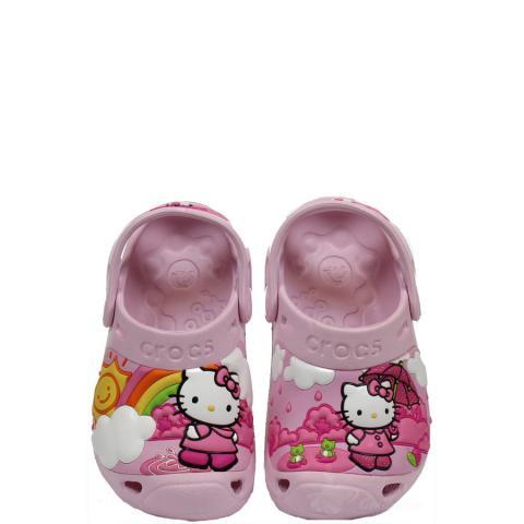 classiques randonnée ChaussuresRangers chaussures de ou thorxQsdCB