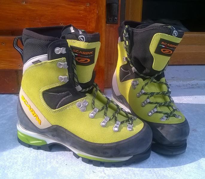 7375_chaussures_alpi_24-09-15.jpg