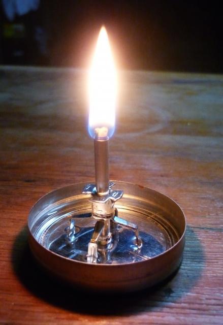 Lampe huile de rando page 3 l 39 atelier des - Meche pour lampe a huile ...