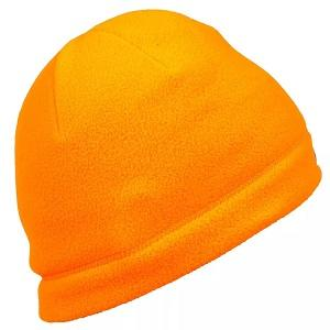 7ymlucp6m.Bonnet-Orange-Solognac.jpeg