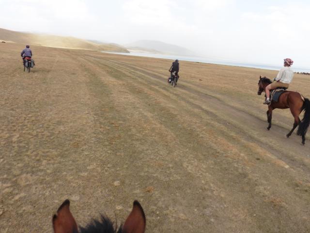 6536_kirghizistan_2015_471_22-09-15.jpg