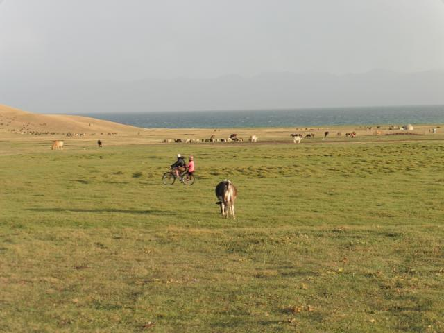 6536_kirghizistan_2015_489_22-09-15.jpg