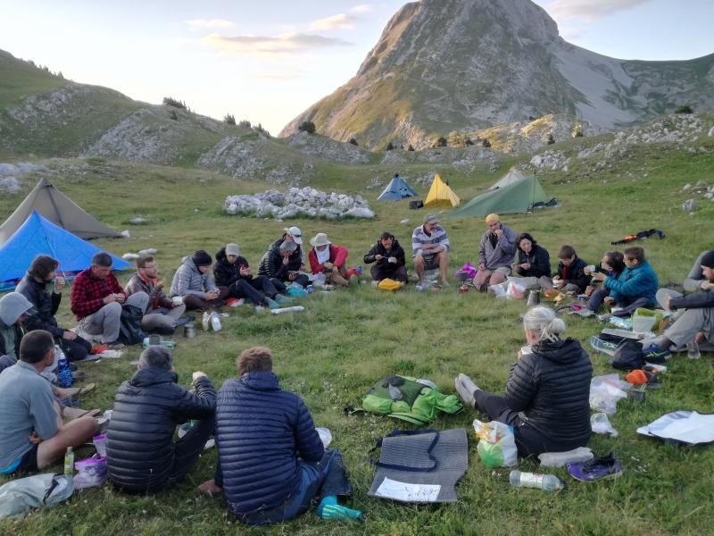 6593_2018-07-19_20-44-18_camp-itinerant-2018_nayana_14-10-18.jpg