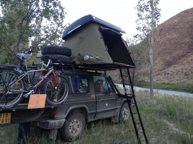 6536_kirghizistan_2015_323_15-09-15.jpg