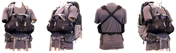 10090_front_pack_mannequin-600x182_15-05-18.png