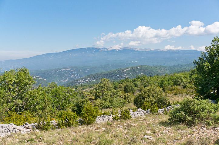 7744_provence-00722_18-07-14.jpg