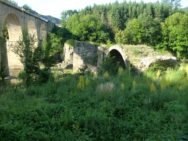 7512_011-le_vieux_pont_de_lavoate-sur-loire.jpg