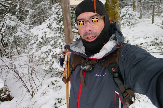 6601_p1110611-neige_18-01-16.jpg
