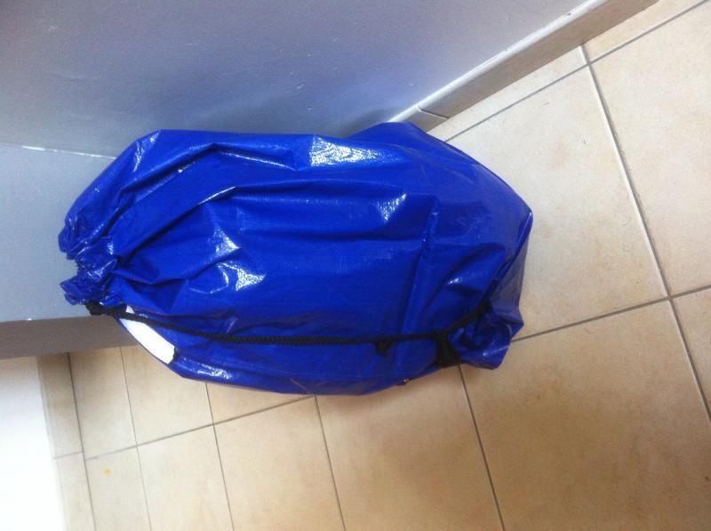 sac 224 dos housse sac a dos pour avion questions astuces et listes pr 233 visionnelles le