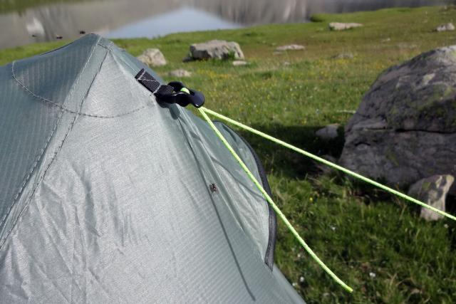 5839_tarptent-notch-01_28-06-15.jpg