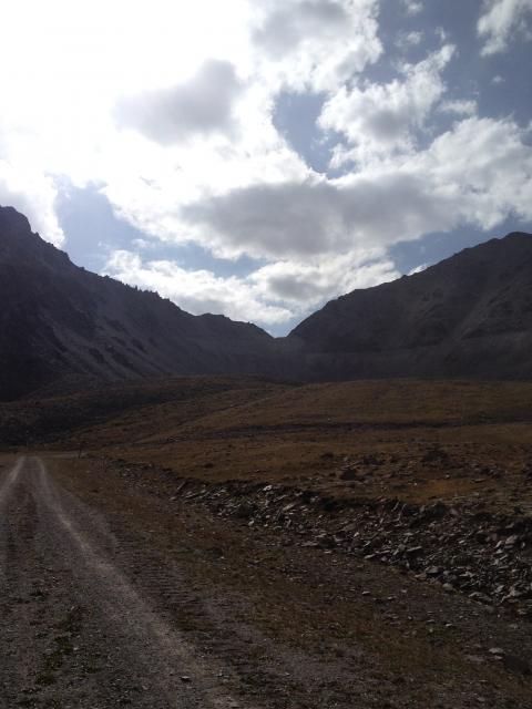 6536_kirghizistan_2015_632_25-09-15.jpg