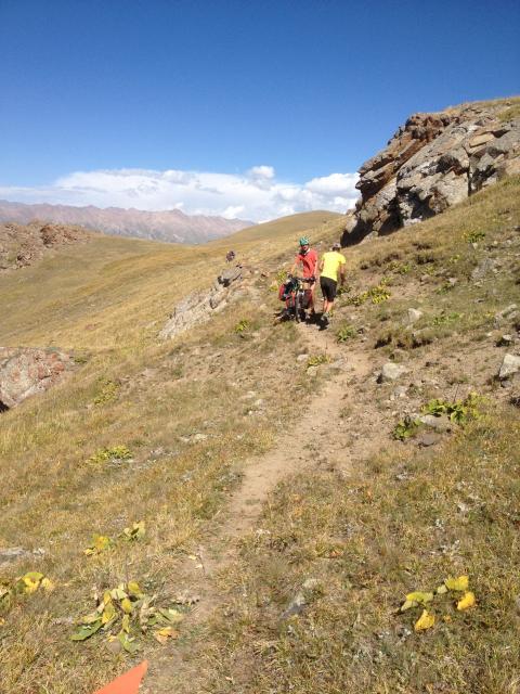 6536_kirghizistan_2015_519_22-09-15.jpg