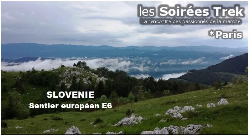 5341_slovenie_-_copie_28-03-17.jpg