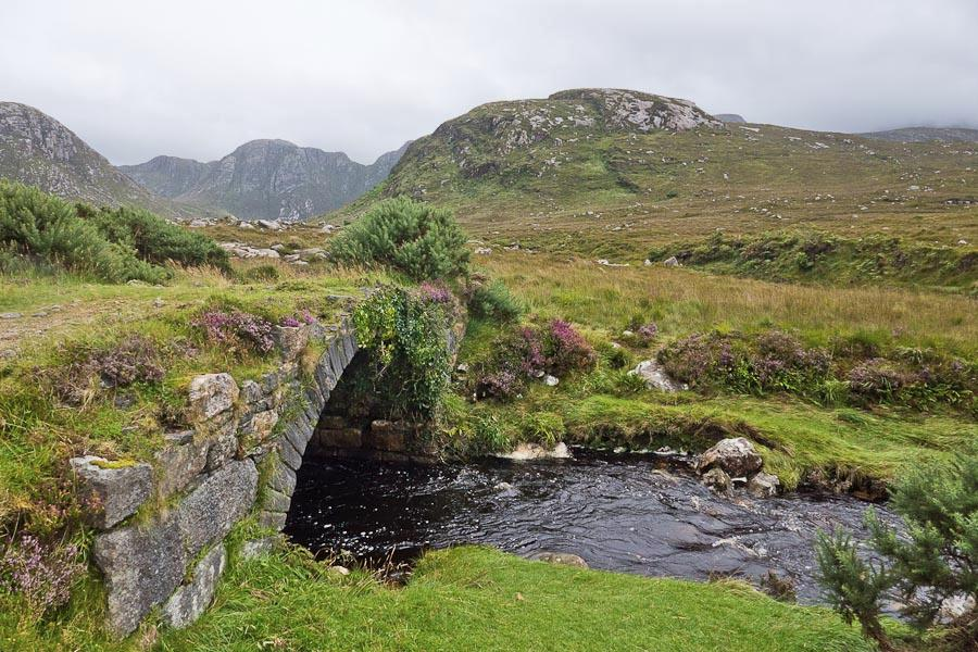 7xD5BF95R.Irlande2019-P1110224.jpeg