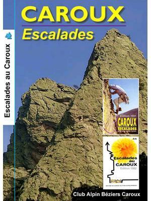 7DEw64MFf.TOPO-ESCALADE-CAROUX.jpeg