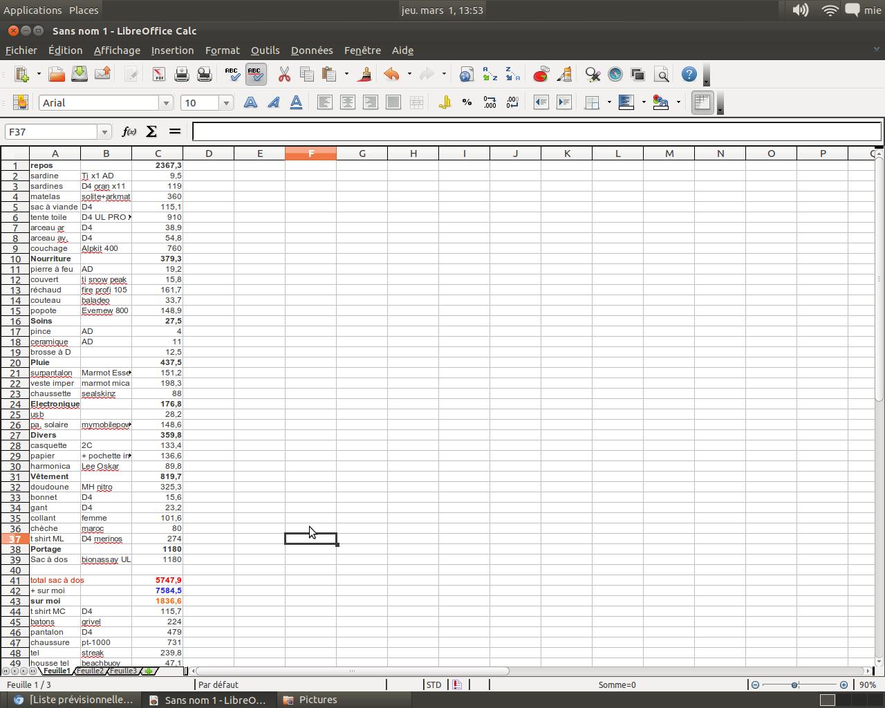 4552_screenshot_at_2012-03-01_135351.png